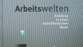 arbeitswelten1