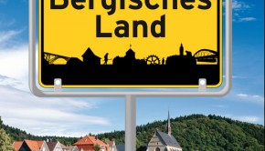 01_RZ_Bergisches_Land_115_190:Layout 1