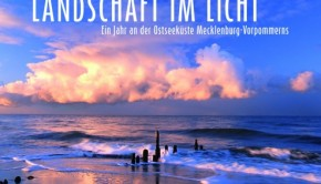 Landschaft_im_Licht_01423-494x435