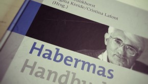 habermas2012