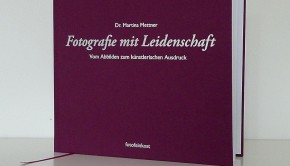fotografie_leidenschaft_print