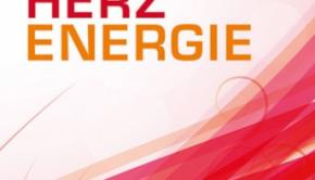 heilenmitherzenergie