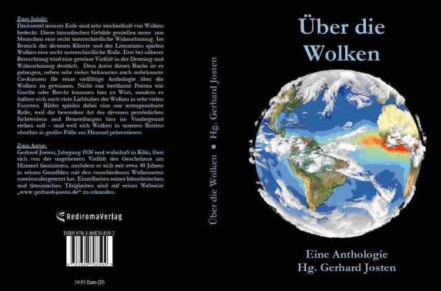 wolkencover