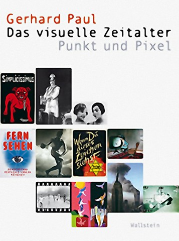 Paul_Das-visuelle-Zeitalter-Cover2