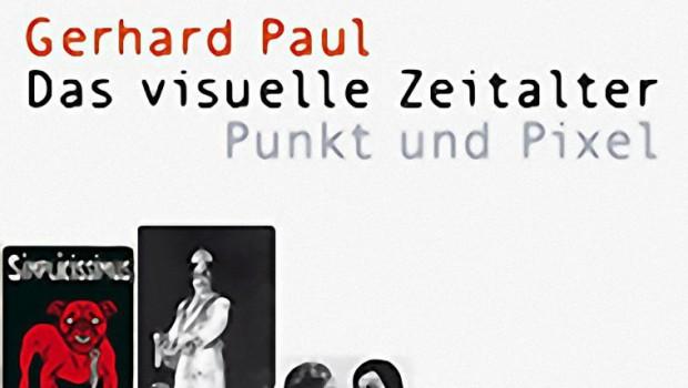Paul_Das-visuelle-Zeitalter-Cover3