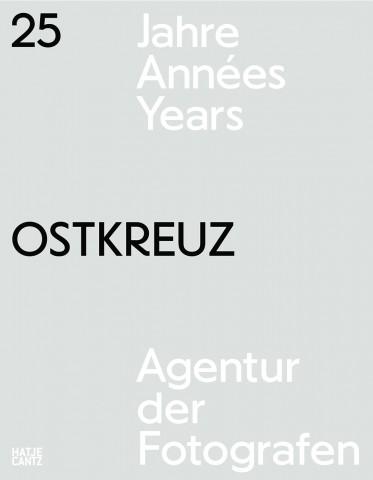 ostkreuz25cover
