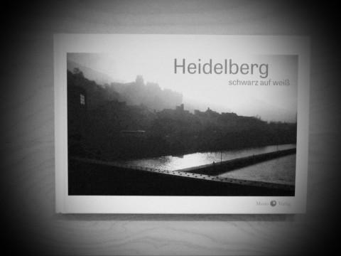 heidelbergsw