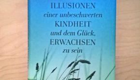 albrechtmahr_kindheit