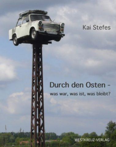kaistefes_durchdenosten
