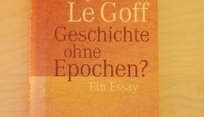 Le Goff
